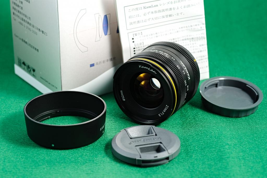 kamlan-21mm-f1-8